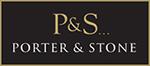 Porter&Stone