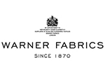 Werner_Fabrics