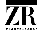 Zimmer_Rohde