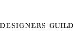 designers-guild-logo