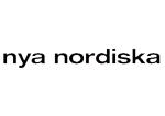 nya_nordiska